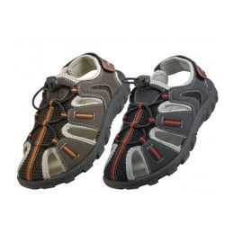 24 of Youth Hiker Sandals