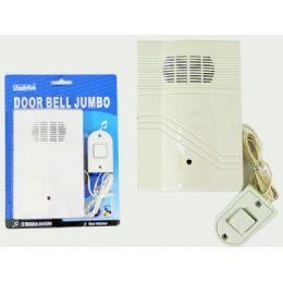 96 of Door Bell Jumbo Rent Whiteold