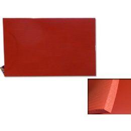 48 of Floor Mat 3 Asstored Colors