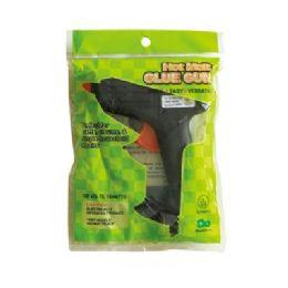 72 of Mini Glue Gun