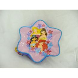 48 of Lic Backpack Star Princess