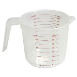 96 of Measuring Cup 32oz