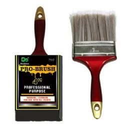 72 of PrO-Brush 4 Inches