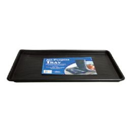96 of All Purpose Tray