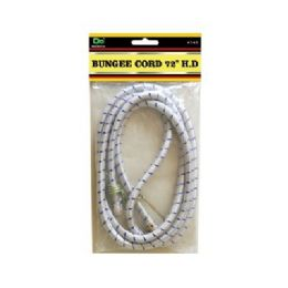 "48 of Bungee Cord 72""h.d"