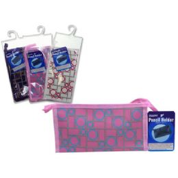 288 of Cosmetic Bag Asst Color
