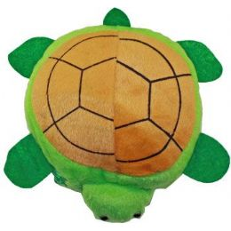 120 of Turtle Plush Cd Holder