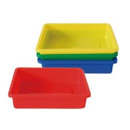 """96 of Letter Tray 12.75""""x10.5""""x2.75"""""""