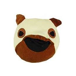 120 of Plush Dog Cd Holder