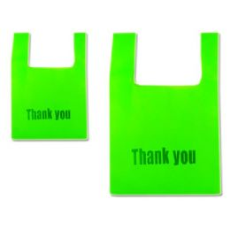 288 of Thank You Shopping Bag