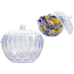 72 of Crystal Candy Jar