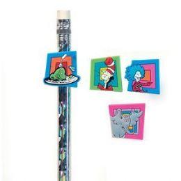 216 of Dr. Seuss Pencil Topper