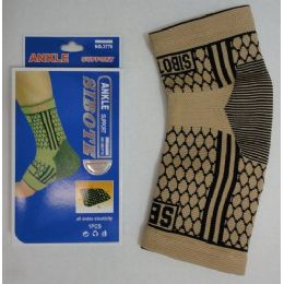 72 of 1pc Ankle SupporT-Good Quality