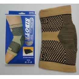 72 of 1pc Elbow SupporT-Good Quality