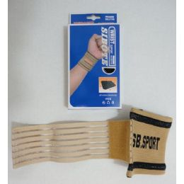 72 of 1pc Wrist SupporT-Good Quality