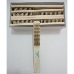 48 of 1pc 8 Inches Brush