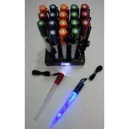 40 of Safety Light Stick