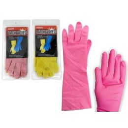 144 of Large Rubber Glove
