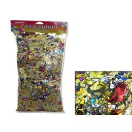 72 of Party Table Scatter Decorations, Favor Bags, Weddings, Birthdays, Celebrations, And Themed Parties Confetti