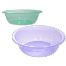 96 of Plastic Salad Bowl