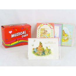 216 of Card Musical Card