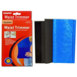 144 of Waist Trimmer