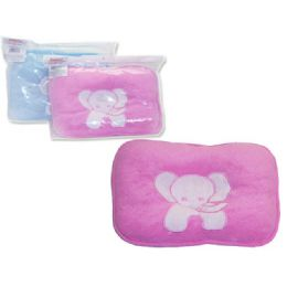 72 of Baby Pillow With Elephant