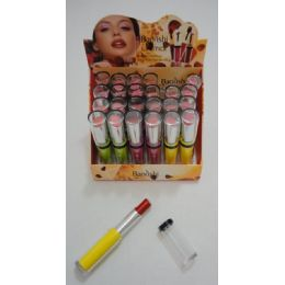 48 of Lip StickS-Neon Tube