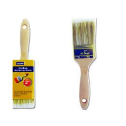 144 of Wood Paint Brush