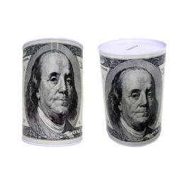 48 of Tin Saving Bank American Dollar