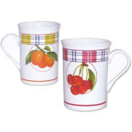 72 of Mug Fruit