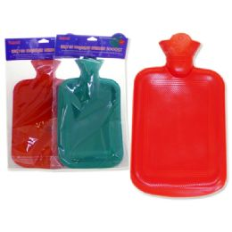 48 of Water Warmer Rubber 2000cc