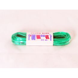 9 of Cloth Rope 10m