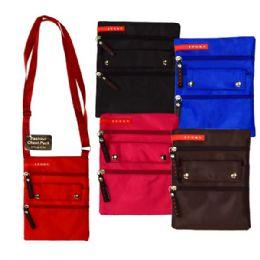 36 of Fashion Shoulder Bag Medium