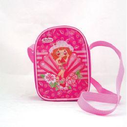 72 of Handbag W/strap 13cmx5cmx17cm