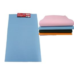 72 of Bath Mat NoN- Slip
