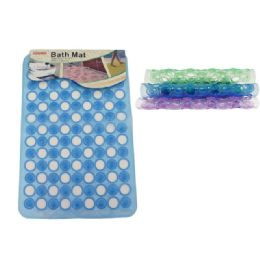 "72 of Bath Mat 13.4""*19.7"""
