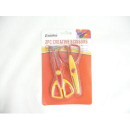 96 of Scissors Creative 2pc