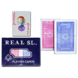 96 of Playing Cards 2 Set