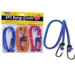 96 of Bungi Cords