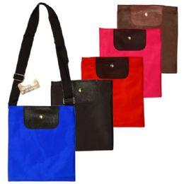 """36 of Fashion Shoulder Bag 10"""" X 9"""""""