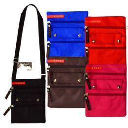 36 of Fashion Shoulder Bag Large