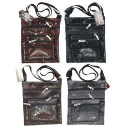 36 of Fashion Shoulder Bag Croc