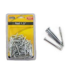 """96 of Nail 1.5"""" 170"""