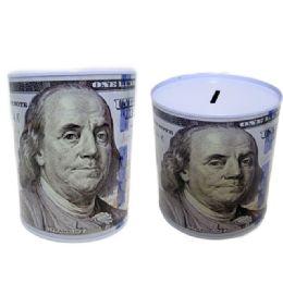 72 of Saving Bank Tin