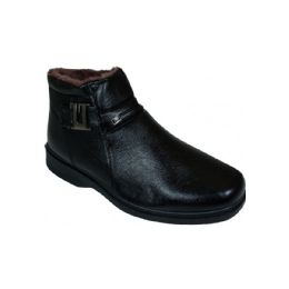 20 of Mens Dress Ankle Boot