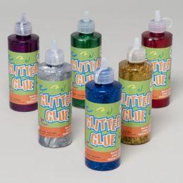 96 of Glitter Glue