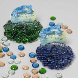 108 of Craft Marble Jumbo Flat