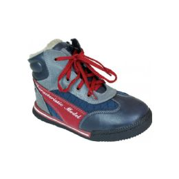 20 of Boys Everyday Sneaker In Blue