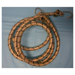 144 of 1pc 72'' Bungee Cord,